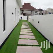 Natural Grass   Landscaping & Gardening Services for sale in Lagos State