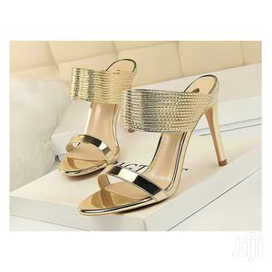 High Heels   Shoes for sale in Abuja (FCT) State, Wuse