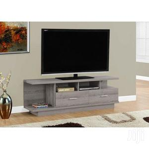 TV Stand   Furniture for sale in Lagos State