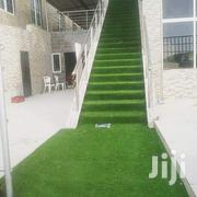 Stair Case Artificial Green Grass   Landscaping & Gardening Services for sale in Lagos State