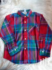 Quality Stock Shirts For Boys   Children's Clothing for sale in Abuja (FCT) State, Gwarinpa