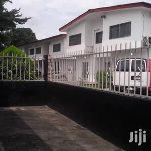 4 Bedroom Bungalow In Rumuogba By Artillery PH For Rent   Houses & Apartments For Rent for sale in Rivers State, Port-Harcourt