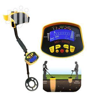 Gold Metal Underground Detector | Safetywear & Equipment for sale in Lagos State, Ikeja