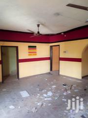 Spacious & Clean 4 Bedroom Flat With A Hall For Sale.   Houses & Apartments For Sale for sale in Lagos State, Alimosho
