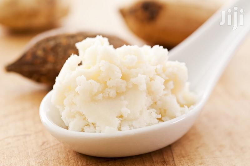 Pure Natural Mango Butter (200g)   Skin Care for sale in Uyo, Akwa Ibom State, Nigeria