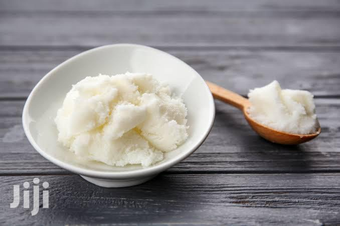 Pure Natural Kokum Butter 1kg | Skin Care for sale in Uyo, Akwa Ibom State, Nigeria