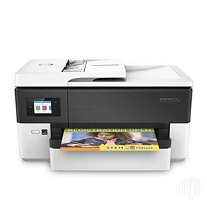 HP Officejet Pro 7720 | Printers & Scanners for sale in Abuja (FCT) State, Wuse 2
