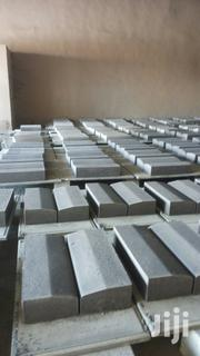 Concrete Kerbs | Building Materials for sale in Abuja (FCT) State, Gwarinpa