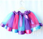 Baby Girl Tutu Skirt for 1-2 Years | Children's Clothing for sale in Lagos State, Amuwo-Odofin