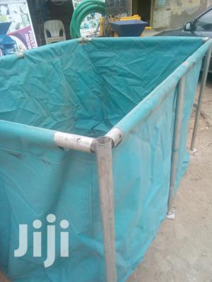 Tarpaulins For Fish Ponds In Stock   Farm Machinery & Equipment for sale in Abuja (FCT) State, Nyanya