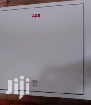 Abb 3phase D12 Distribution Board | Manufacturing Equipment for sale in Lagos State, Lagos Island (Eko)
