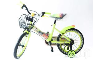 Blason Children Bicycle Size 16   Toys for sale in Lagos State, Alimosho