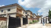 Mini Estate a Duplex and 9 Blocks of 3 Bedroom Flats at Ogba Ikeja | Houses & Apartments For Sale for sale in Lagos State, Ikeja