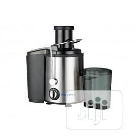 Polystar Juice Extractor