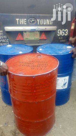 Sealer Polish Colour Hardener Release | Cleaning Services for sale in Lagos State, Maryland