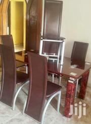 Dining Table | Furniture for sale in Lagos State, Agboyi/Ketu