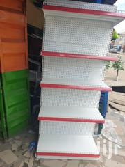 Supermarket Shelves | Store Equipment for sale in Ondo State, Akure