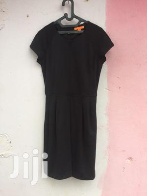 Ladies Dresses | Clothing for sale in Abuja (FCT) State, Central Business Dis