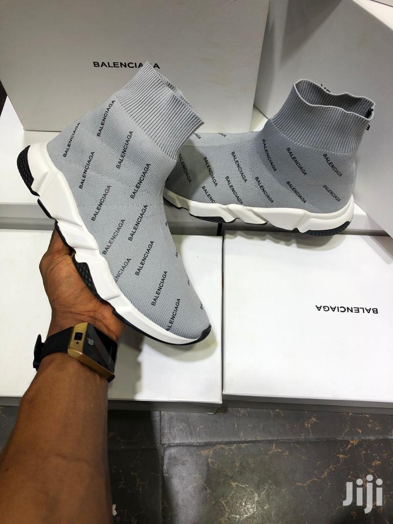 Shoes | Shoes for sale in Lagos Island (Eko), Lagos State, Nigeria