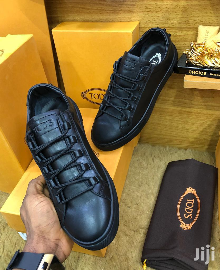 Sneakers | Shoes for sale in Lagos Island (Eko), Lagos State, Nigeria