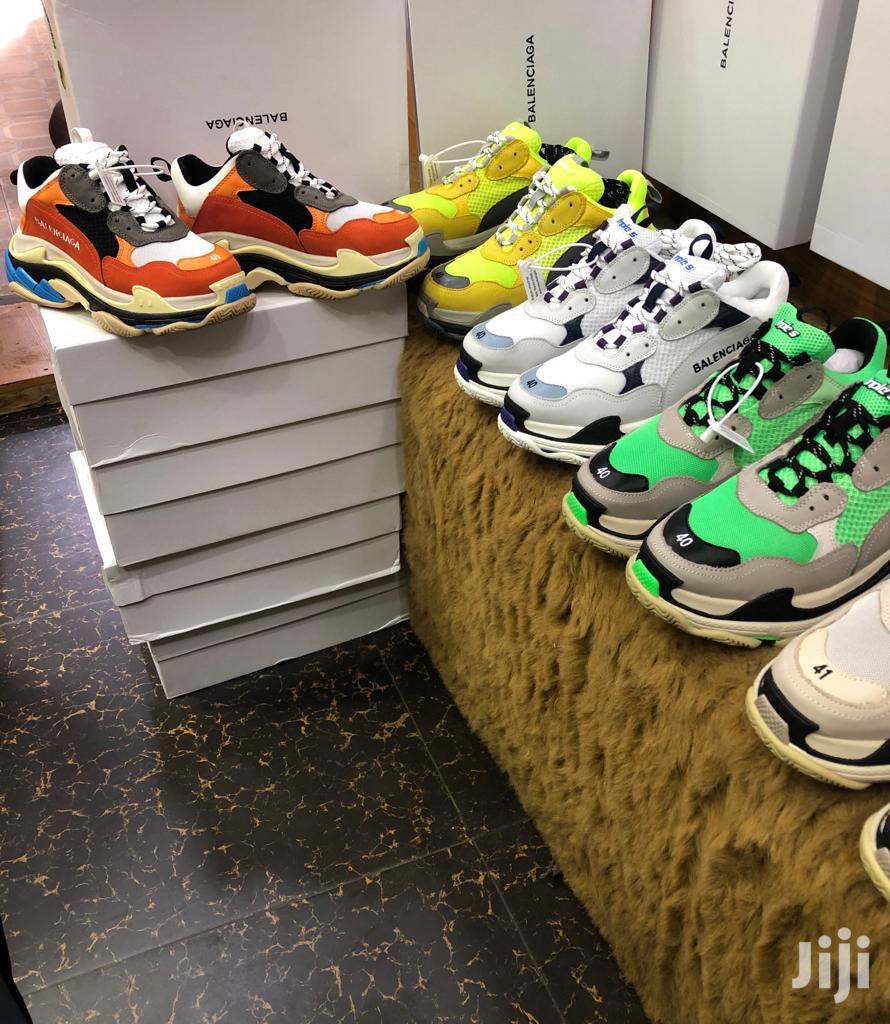 Shoes   Shoes for sale in Lagos Island (Eko), Lagos State, Nigeria