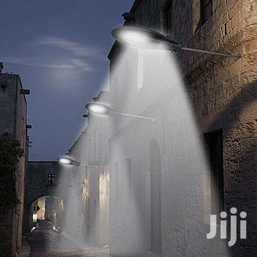 Hot LED Road Street Flood Light Lamp | Garden for sale in Ojo, Lagos State, Nigeria