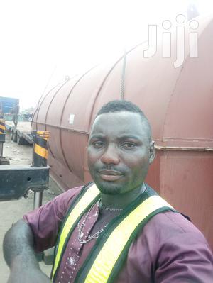 Crane Operator | Mining Industry CVs for sale in Ondo State, Irele