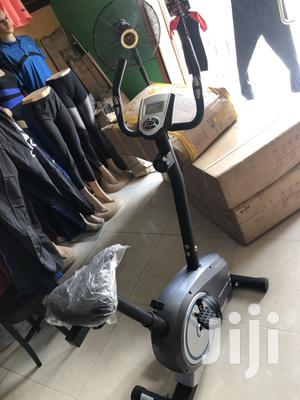 Exercise Bike | Sports Equipment for sale in Lagos State