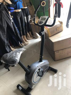 Exercise Bike | Sports Equipment for sale in Abuja (FCT) State, Asokoro