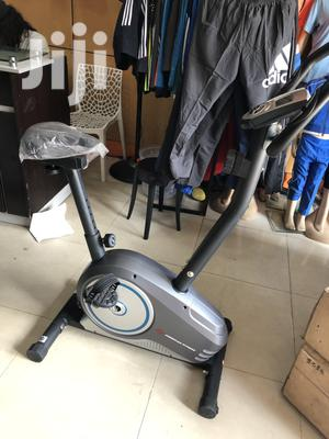 New Exercise Bike (American Fitness) | Sports Equipment for sale in Imo State, Owerri