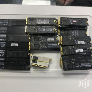 Solid State Drive (128gb, 256gb, 512gb, 1TB) Frm 2013 To 2015 Macbooks | Laptops & Computers for sale in Lagos State, Ikeja