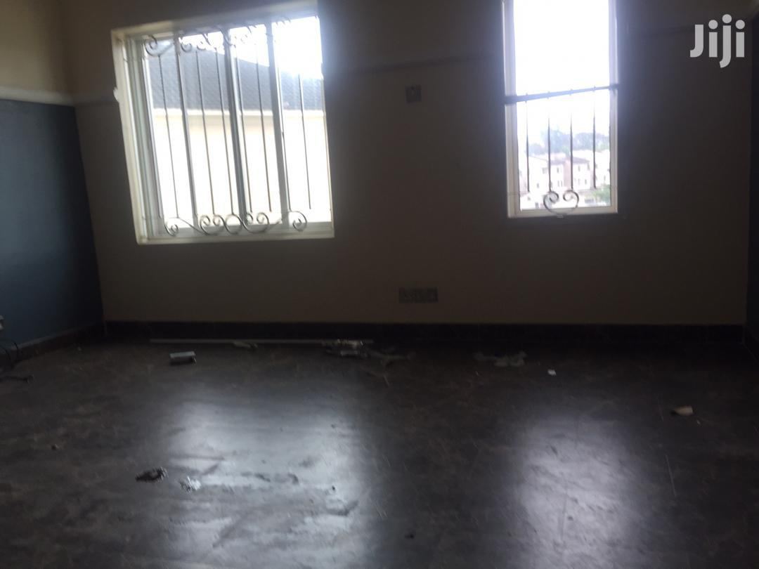 Well Built & Clean 5 Bedroom Duplex At Onikoyi Street Ikoyi For Sale. | Houses & Apartments For Sale for sale in Ikoyi, Lagos State, Nigeria