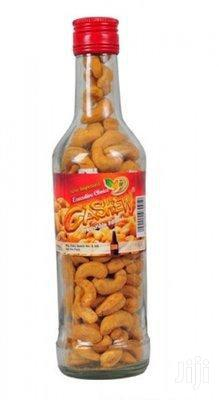 Cashew Nut | Meals & Drinks for sale in Amuwo-Odofin, Lagos State, Nigeria
