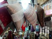 Throw Pillows Pillow Cases   Home Accessories for sale in Abuja (FCT) State, Lugbe District