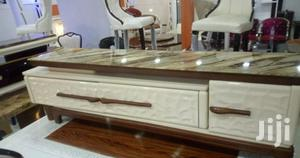 New Marble Top TV Shelf   Furniture for sale in Lagos State, Ajah