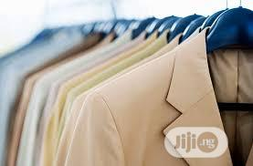 Laundry and Cleaning Services | Cleaning Services for sale in Oyo State, Ibadan