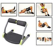 Generic 6 In 1 ABS Wonder Core Smart Fitness Equipment | Sports Equipment for sale in Cross River State, Calabar