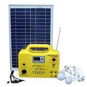 Generic Novel Solar SG1230 - Solar Generator | Solar Energy for sale in Anambra State, Nnewi