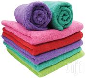 Supplier of Turkish Cotton Saloon Towel in Nigeria (Wholesale Only) | Home Accessories for sale in Lagos State