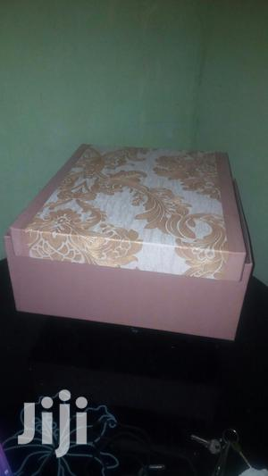 Luxury Packaging Box | Arts & Crafts for sale in Lagos State, Egbe Idimu