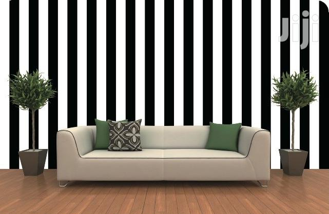 3d Wallpaper 3d Wall Panel Good Quality | Home Accessories for sale in Onitsha, Anambra State, Nigeria