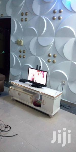 3d Wallpaper 3d Wall Panel Good Quality | Home Accessories for sale in Anambra State, Onitsha