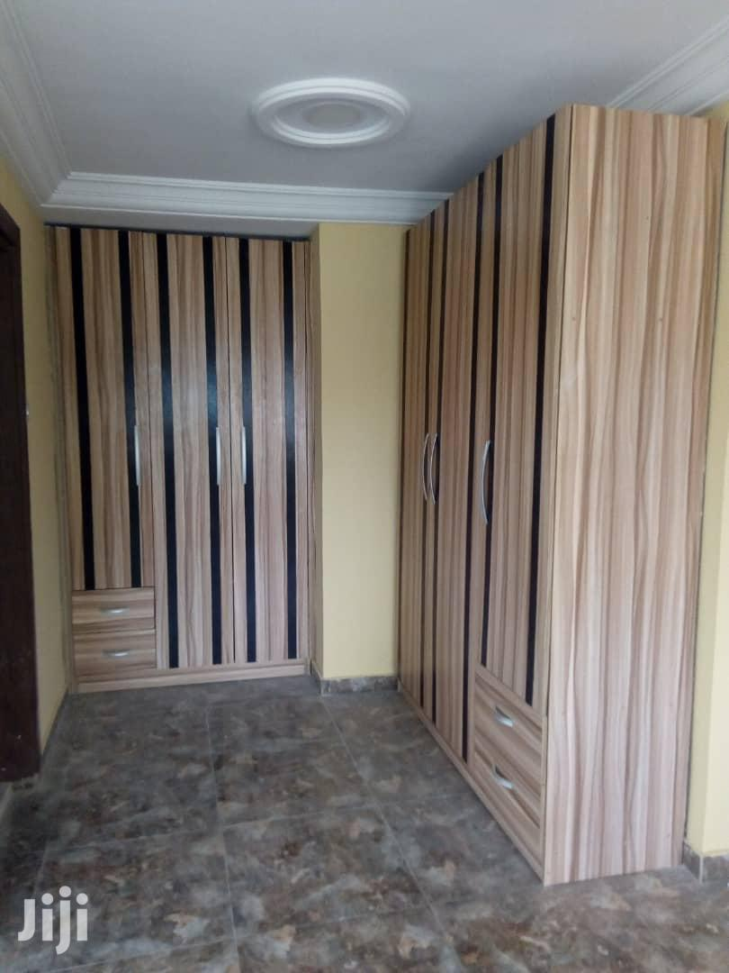 10 Bedrooms Duplex At Aare Avenue Oluyole Estate Ibadan With C Of O   Houses & Apartments For Sale for sale in Oluyole, Oyo State, Nigeria