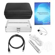 Beauty Quantum Magnetic Resonance Health Body Analyzer 48 Report   Tools & Accessories for sale in Oyo State, Ibadan