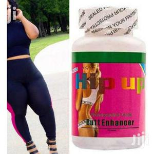 Fast Action 4 in 1 Shuga Pack Butt Enlargement Kits   Sexual Wellness for sale in Rivers State, Port-Harcourt