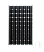 250 Watt Monocrystalline Solar Panel | Solar Energy for sale in Lagos State, Ojo