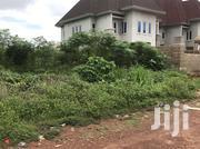 A Standard Plot Of Land @ Premier Layout B4 Goshen Estate With C Of O   Land & Plots For Sale for sale in Enugu State, Enugu