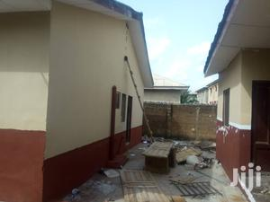 31 Rooms Hostel For Sale At Abeokuta Ogun State With Cofo   Commercial Property For Sale for sale in Ogun State, Ijebu Ode