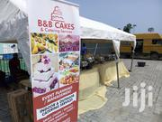 B&B Catering Services | Party, Catering & Event Services for sale in Lagos State, Ikorodu
