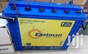 Eastman Tall Tubular Battery | Solar Energy for sale in Lagos State, Ojo